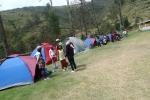 2016-07-02 TDRE campamento olymp (50)