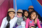 2016-07-02 TDRE campamento sony (63)