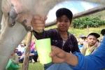 2016-07-03 TDRE campamento sony (13)