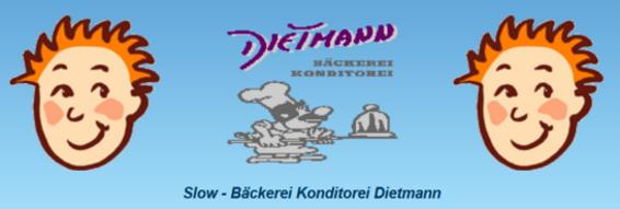 logo_BKD