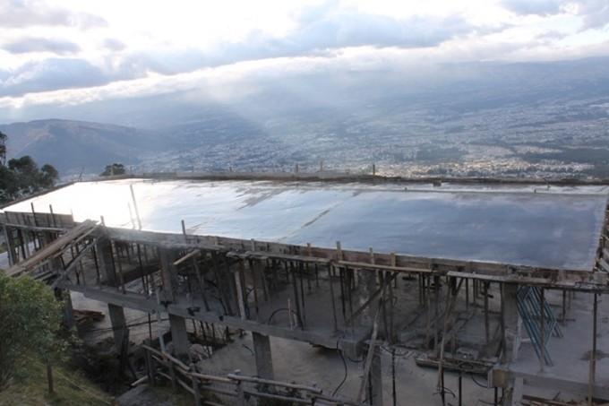 2016-08-22 construccion (1)