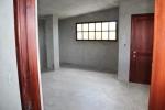 2071-07-07 construccion (5)