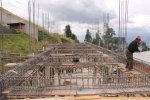 2016-07-14 construccion (3)