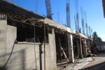 2016-07-04 construccion (1)