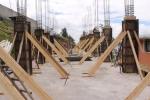 2016-07-05 construccion (3)