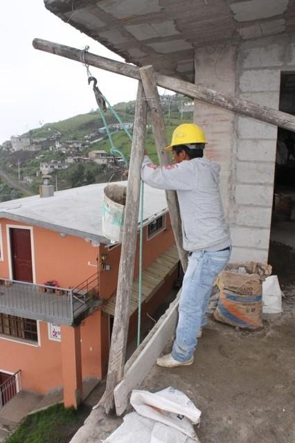 2017-02-28 construccion (3)