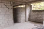 2016-10-11 construccion (8)