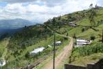 2010-03-24 barrio (16)