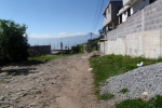 2010-03-24 barrio (jonas)