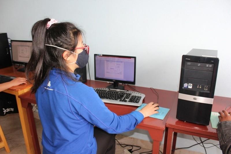 2021-04-16-TDRE-clases-computacion-2