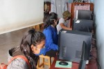 2021-04-16-TDRE-clases-computacion-1