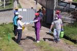 2020-06-04-canastas-educacion-9