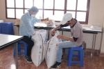 2020-06-10-canastas-preparacion-3