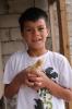 2014-08-12 gallinero benito