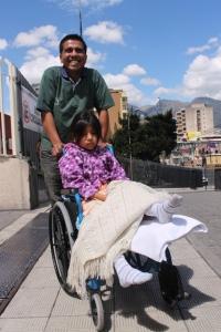 2012-12-30_AF_salud_jessica
