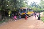 2014-07-12-TDRE-campamento1-2