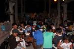 2014-07-12-TDRE-campamento1-49