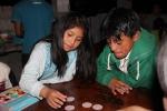 2014-07-12-TDRE-campamento1-55