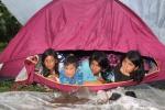 2014-07-12-TDRE-campamento1-68