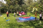 2014-07-12-TDRE-campamento1-7