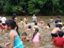 2014-07-13-TDRE-campamento-14