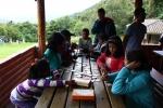 TDRE campamento rebekka (4)