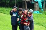 TDRE campamento rebekka (15)