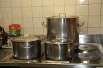 Suppentag2_klein