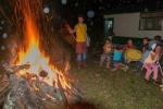 2013-07-14-tdre-campamento-13