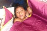 2013-07-13-tdre-campamento-8