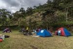 2013-07-14-tdre-campamento-1