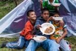 2013-07-14-tdre-campamento-11