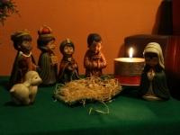 weihnachten_1