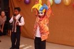 2020-02-08-TDRE-zirkus-3
