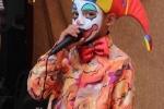 2020-02-08-TDRE-zirkus-37