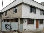 2008-05-22 casa (3)