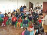 Tag des Kindes (1.Juni)