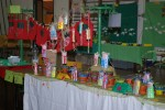 Frühlingsmarkt-2011