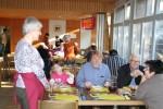 suppentag-201235