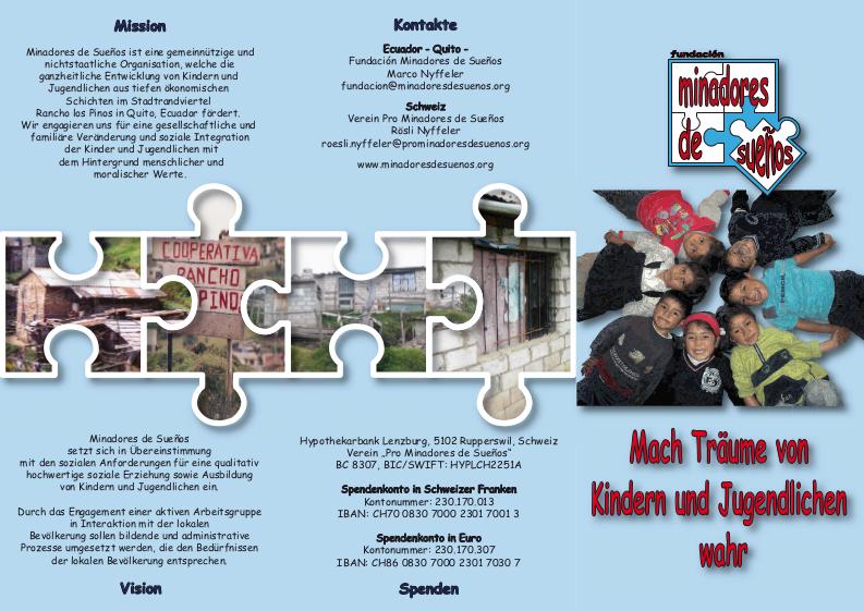 Flyer_2015_deutsch_erste_Seite
