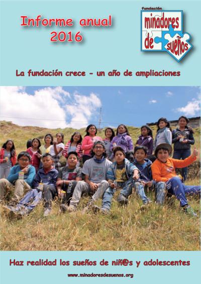 informe anual 2016 español text web