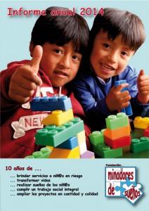 informe_anual_2014
