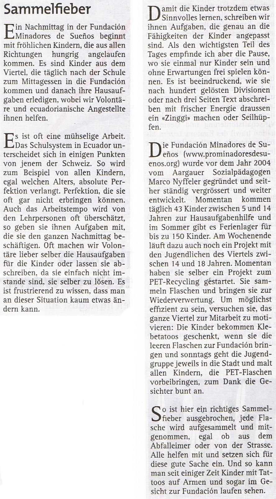 Zeitungsbericht_Angela_Text