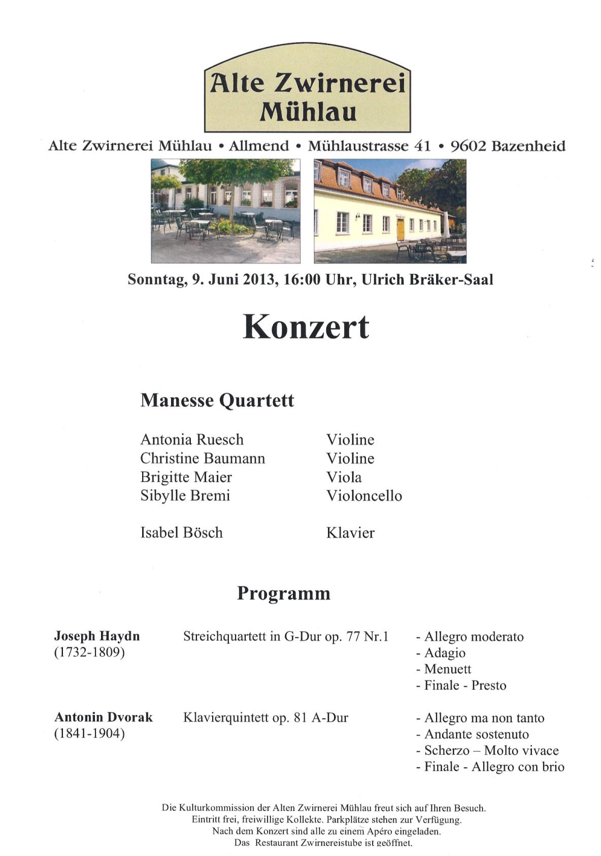 Konzert_Bazenheid_9_6_13