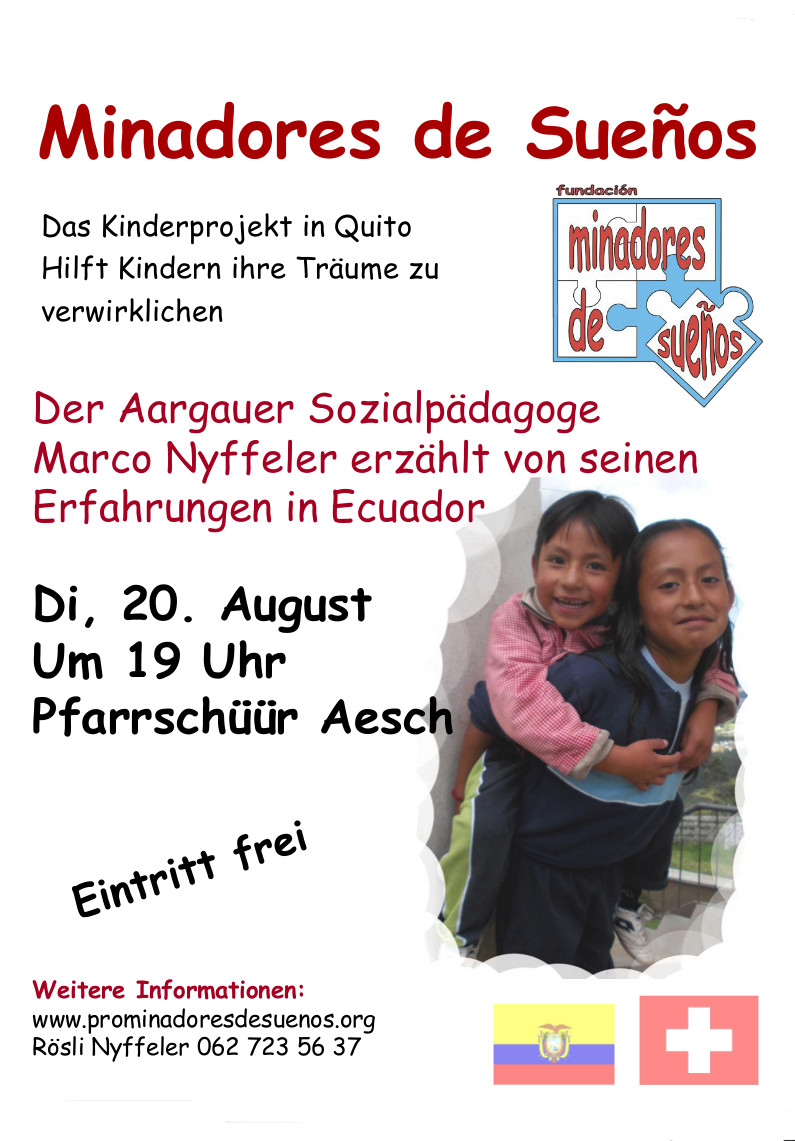 Flyer_Vortrag_Aesch_20082013