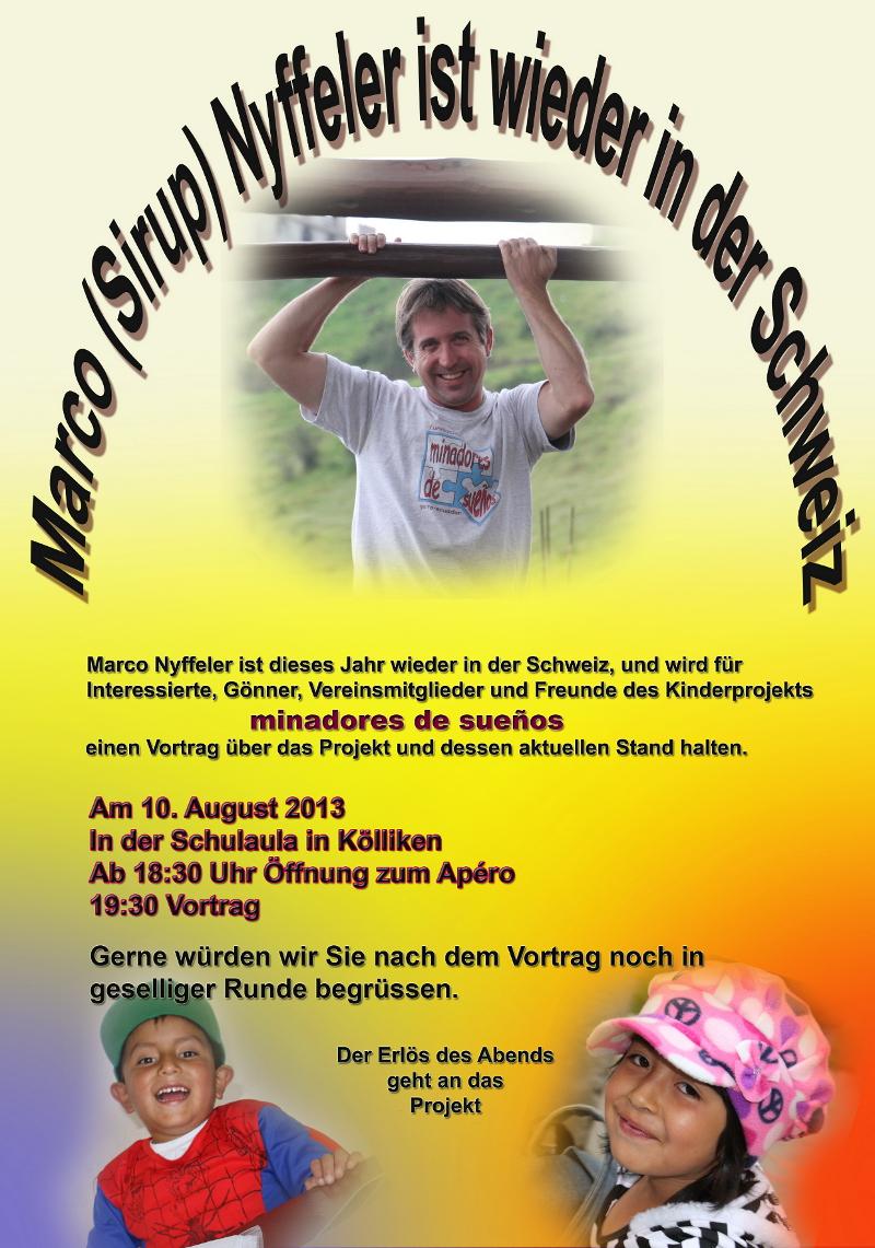Flyer_Vortrag_Koelliken_10082013