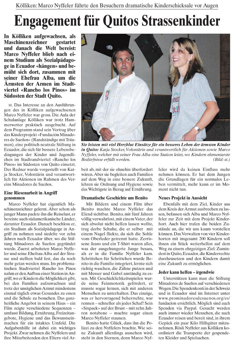 Bericht_Suhrentaler_August_2013