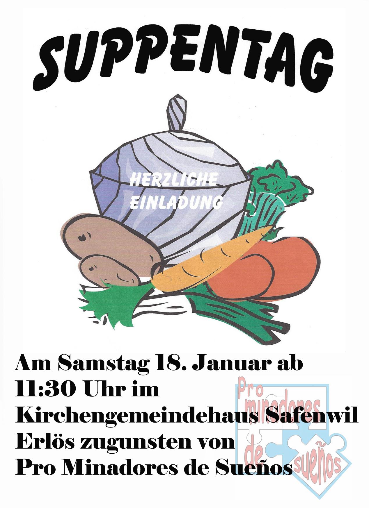 Suppentag_2014