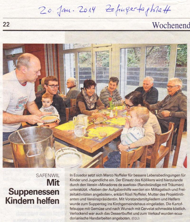 suppentag_zofinger_tagblatt