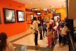 2014-01-11 TDRE paseo cine (17)